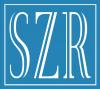 SZR Law